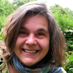 Marianne Klute | denkhausbremen