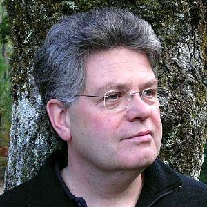 Wolfgang Kuhlmann | denkhausbremen