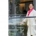 SPD Europaabgeordnete Maria Noichl zu EU Biomasse-Politik