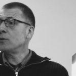 Niko Paech: An Postwachstum führt kein Weg vorbei