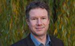 Christoph Heinrich: Strategisch wichtige Unternehmen transformieren