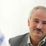 Olaf Tschimpke:  Planetarische Grenzen sind entscheidend