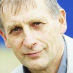 Wolfgang Lohbeck: Umweltverbände sollten was riskieren