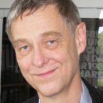 Helmut Holzapfel: Neue Mobilität - Mit weniger mehr erreichen