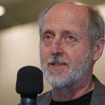 Helmut Röscheisen: Umweltschutz und Gerechtigkeit gehören zusammen