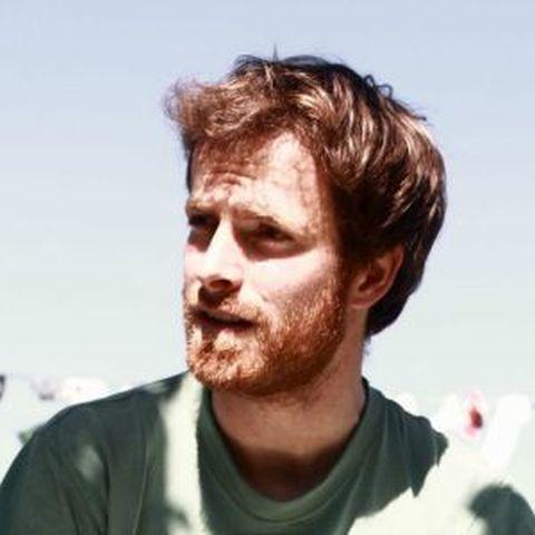 Peter Gerhardt | denkhausbremen