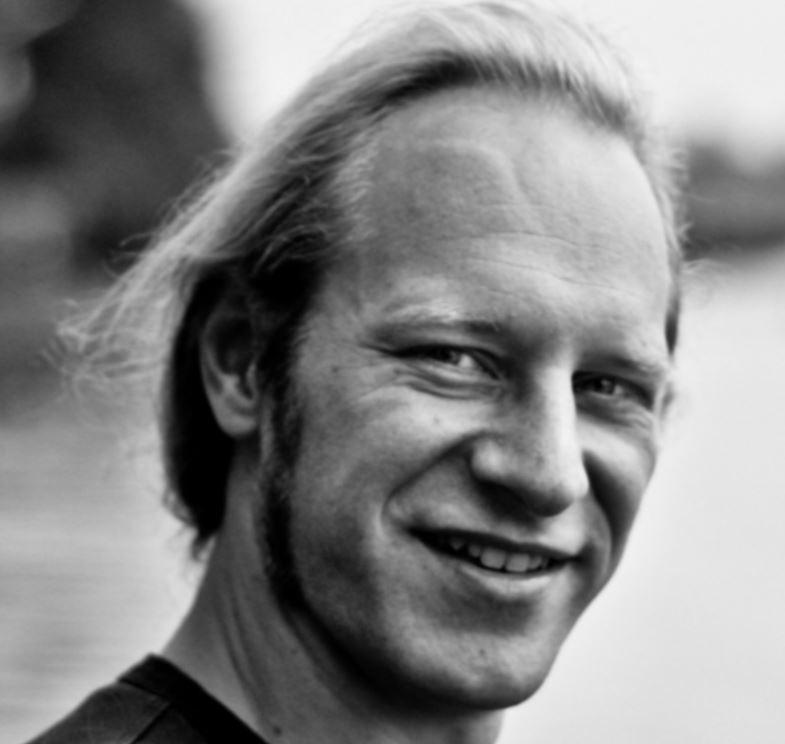 Friedemann Wagner | denkhausbremen