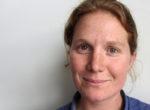 Nina Treu: Die Degrowth-Bewegung ist fast noch gar nicht institutionalisiert