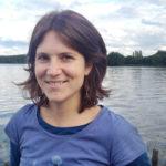 Larissa Donges: Jugendverbände können Stachel im Fleisch sein