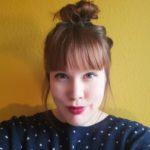 Katharina Ebinger: Verbände raus aus der Komfortzone