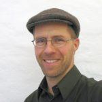 Andreas Siemoneit: Leistungsloses Einkommen abschaffen