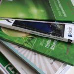 Publikationen und Programme zur Bioökonomie