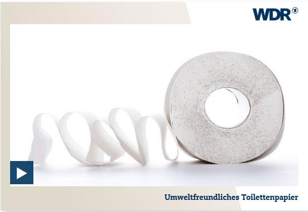 Fachkongress Hygienepapier - Wege zu mehr Nachhaltigkeit