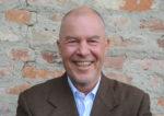 Franz-Theo Gottwald: Industrielle Bioökonomie ist ein totalitärer Ansatz