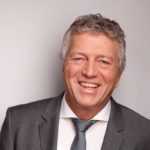 Rainer Spiering, SPD: Regionale Egosimen bei der Transformation überwinden