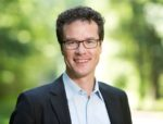 Harald Ebner, Grüne: Lobbymacht der Wirtschaft bei Bioökonomie ausgleichen