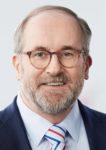 Hans-Jürgen Thies, CDU: Rohstoffimporte für Bioökonomie vermeiden
