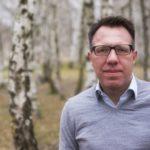 Leander Scholz: Die SPD braucht eine neue Vorstellung von Gemeinsinn.