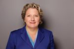 03. Mai 2019: Diskussion mit  Bundesumweltministerin Svenja Schulze