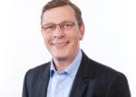 Statement Frank Imhoff, Umweltpolitischer Sprecher der Bremer CDU