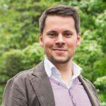 Statement Jens Crueger, Umweltpolitischer Sprecher der Bremer SPD