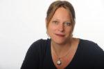 Statement Maike Schaefer, Fraktionsvorsitzende der Bremer Grünen