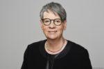 Barbara Hendricks: Umweltverbände starren zu stark auf eine hohen CO2-Preis