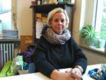 Sylvia Brennemann (Mieterinit. Marxloh): 1500 Menschen haben ihren Wohnraum erhalten!