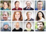 Zwölf Beiträge für eine nachhaltige Bioökonomie