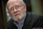 Hans-Otto Pörtner (IPCC): Die Klimakrise wird sich weiter verschärfen