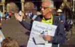 Frank Robra-Marburg (EXPA): Für eine Psychiatrie auf Augenhöhe!