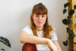 Frederike Oberheim: Wir müssen die Industrie transformieren!