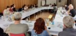 Tagungsreihe zu Bioökonomie und Biodiversität
