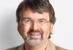 René Röspel, SPD: Gerechtigkeit und Fortschritt miteinander verbinden