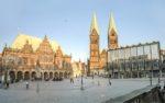 Klimaschutz in Krisenzeiten - Quo vadis Bremen?