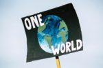 Europäischer Grüner Deal - keine Mondlandung