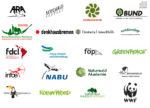 Kein Raubbau im Wald für eine falsche Energiewende