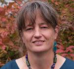 Brigitte Faber (Weibernetz): Belange von Frauen mit Behinderung durchsetzen