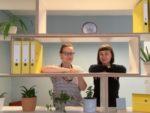 Careleaver* Kollektiv Leipzig: Empowerment und Vernetzung schaffen