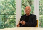 Hans Joachim Schellnhuber: Notfall Weltklima