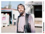 Klaus Prietzel (BUND): Bremen zur Solar City machen