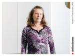 Susanne Fleischmann (BEK): Klimaschutz zur Bewahrung der Schöpfung