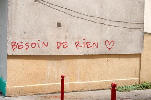 Soldes 07, Paris